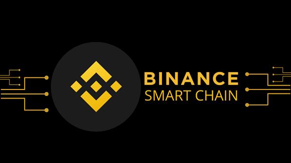 binance-smart-chain-png