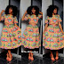 Latest African Ankara Styles: Unique, Beautiful And Stylish For Ladies