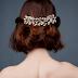 105 Frisur Hochzeit Verspielt