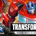 Los autobots estarían orgullosos: Anunciado Transformers Deck-Building Game