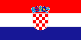 "FIFA WORLD CUP: How to pronounce the country's name, ""Croatia"""