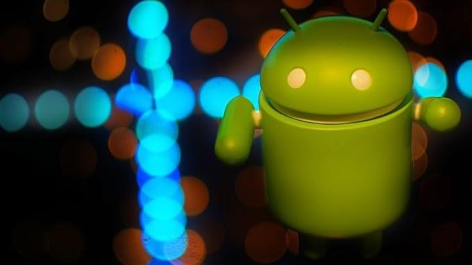 15 Android Cihazda Önceden Yüklenmiş Ciddi Güvenlik Açıkları Tespit Edildi