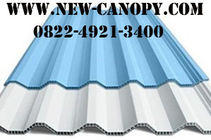alderon new-canopy.com
