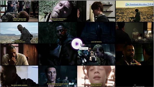 film mp4 subtitle indonesia gratis