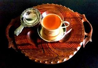 http://cupcakeluvs.blogspot.dk/2017/01/masala-chai-spiced-chai.html