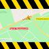 У ніч проти 27 серпня Броварському проспекті частково обмежать рух транспорту