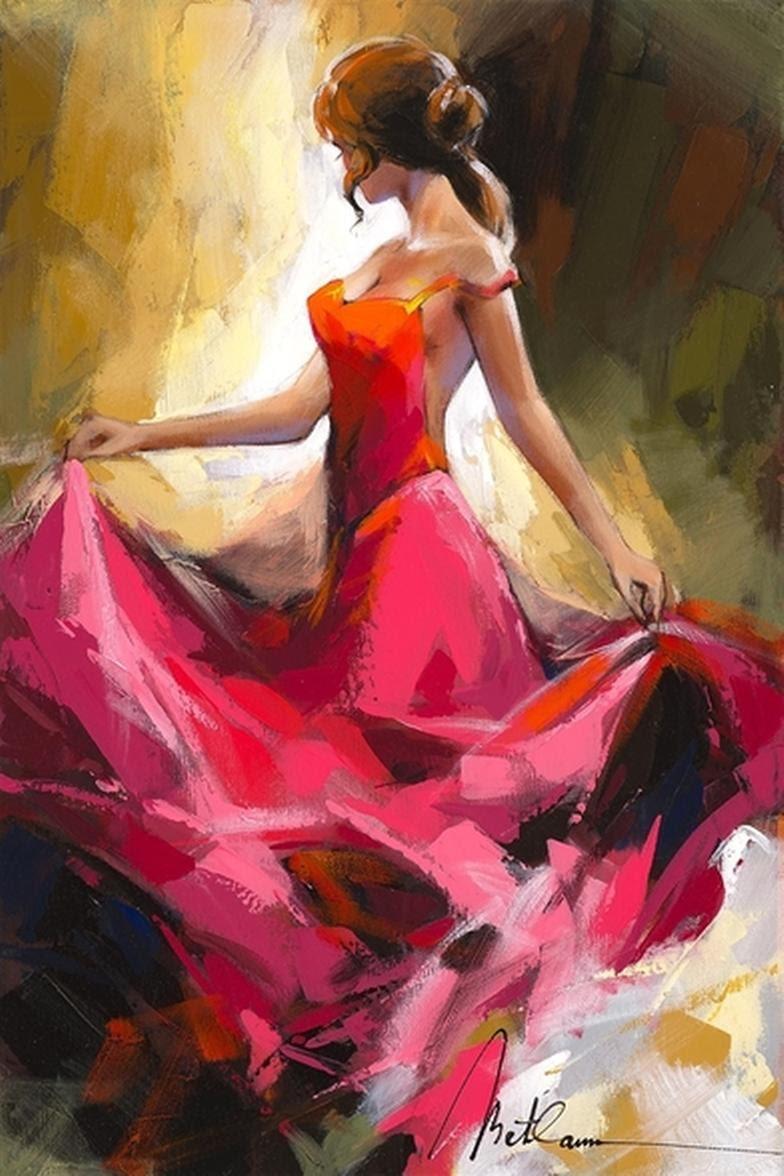 Anatoly Metlan Tutt Art
