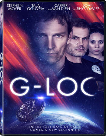G-Loc (2009) Full Movie