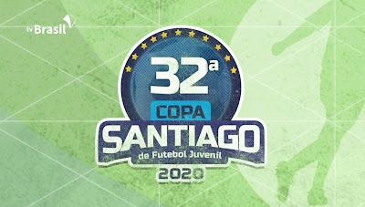 Copa_Santiago_de_Futebol_Juvenil_2020_TV_Brasil_Credito_Divulgacao_TV_Brasil