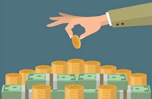 Gana más dinero con tus inversiones de forma automática y sencilla