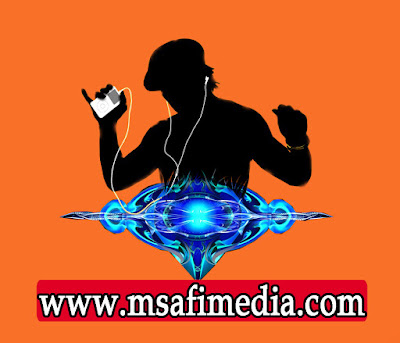 AUDIO   Harmonize Ft. Jah Prayzah - Ndoenda [New Song] Mp3 Download 1