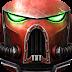 Warhammer 40,000: Regicide v1.10 Apk + Data
