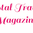 Postal Travels Magazine: Hello Postal Travelers!