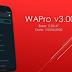 WhatsApp Pro APK v3.00 (WA MOD) + Anti Ban
