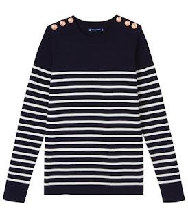 https://www.petit-bateau.fr/e-shop/product/22251/Q34/pull-marin-femme-en-coton-raye.html