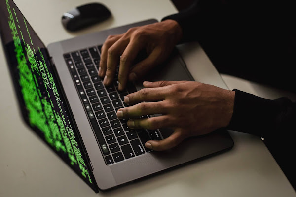 Ransomware e Ataques a Servidores Microsoft Exchange aumentam exponencialmente, alerta Check Point
