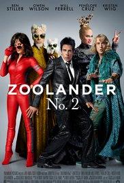 Review-Zoolander 2