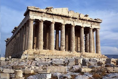 Grecia Giganti Descoperiti In Grecia In 2012