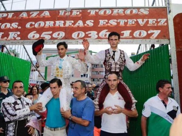 Foto: Prensa AL