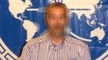 Ομολόγησε ο δολοφόνος της παιδοψυχιάτρου  «Ναι εγώ τη σκότωσα» (video) 55546475311
