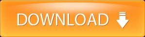 Download The Incredible Hulk PC Full Version