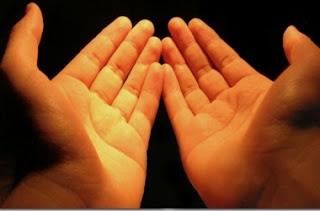 ruh hastalıklarına dualar