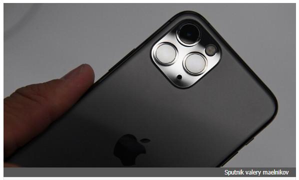 بالفيديو,Apple,بصدد,تطوير,هواتف,كبيرة,الحجم,و,باثمنة,تنافسية,ايضا