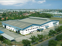 Lowongan Kerja SMK Otomotif di Cikarang Operator PT Fuji Seimitsu Indonesia