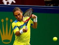 Alexander Dolgopolov atp tenis