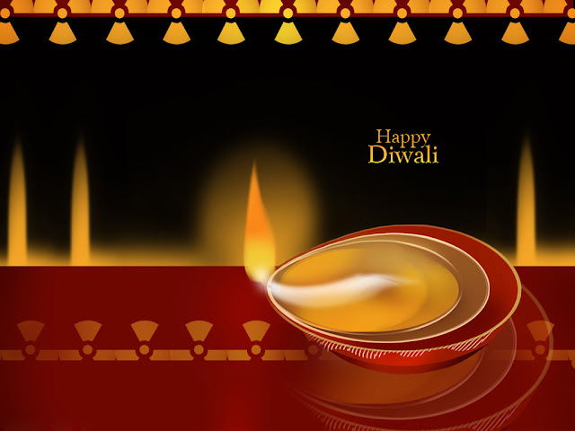 diwali greetings wallpapers