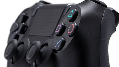 How to Connect PlayStation 4 DualShock 4 Remote Controller For Pc Game