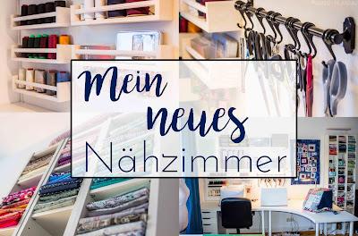 http://vervliestundzugenaeht.blogspot.de/2016/11/mein-naehzimmer-blick-hinter-die-kulissen.html