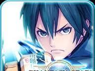 Download Phantasy Star Online 2 es Mod Apk Terbaru  v2.8.1 (Mod High Damage)