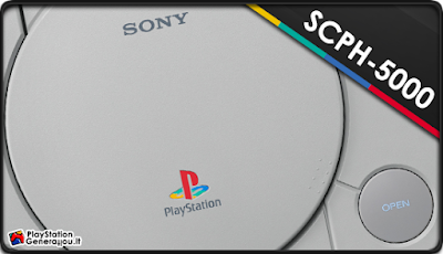 http://playstationgeneration.it/2011/04/playstation-serie-scph-5xxx.html