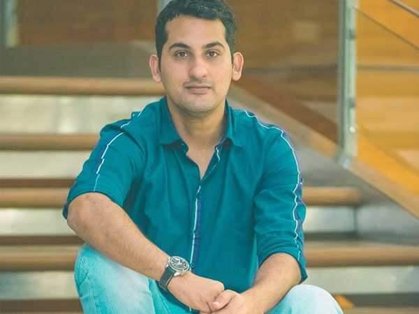 Trending Kannada Film Celebrities 20