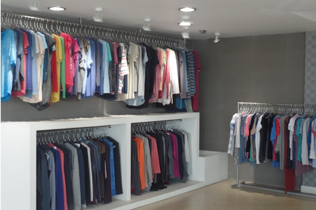 Hanin Garment Manufactory Ltd