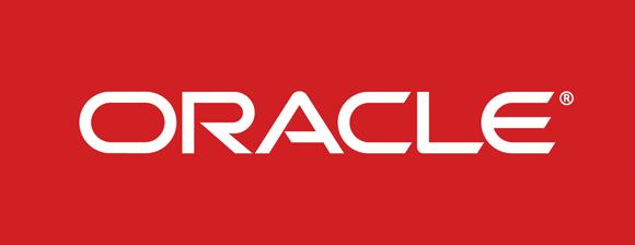 وظائف خالية في شركة أوراكل Oracle براتب 7 آلاف جنية 2021