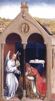 Resultado de imagen para San Sergio I- Papa