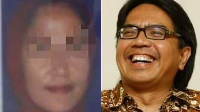 Penghina Risma Ditangkap tapi Ade Armando Tidak, Polisi Dinilai Diskriminatif