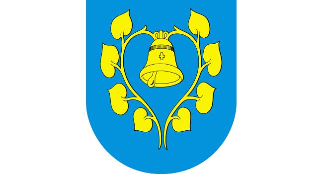 http://www.granty-na-badania.com/2017/10/gmina-mszana-stypendia-dla-studentow.html