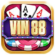 Tải W88.vin APK, tải game w88.vin, tải w88.vin, 1w88 vip, game 1m88.vip, 1m88 vip, 1r88 vip, gamvip ws, 1g88 vip, w88vin vin, 1m88.vip, w88vin, w88.vn apk download, 1m365.club, 1w365.club, w365 website