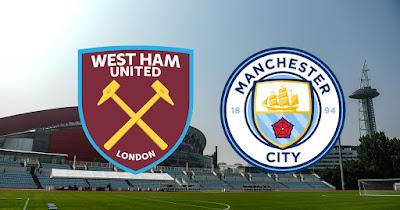 """الأن """" ◀️ مباراة مانشستر سيتي ووست هام يونايتد man city vs west ham """"ماتش"""" مباشر 27-2-2021  ==>>الأن كورة HD  مانشستر سيتي ضد وست هام يونايتد الدوري الإنجليزي"""