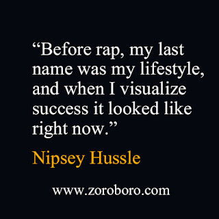 Nipsey Hussle Quotes. Powerful Nipsey Hussle Quotes. Success Rap Friends Life. Nipsey Hussle Philosophy. Inspirational Wallpapers Quotesnipsey hussle songs,nipsey hussle victory lap,emani asghedom,nipsey hussle crenshaw,nipsey hussle wallpaper,nipsey hussle quotes about lauren,nipsey hussle quotes about friends,zoroboro nipsey hussle quotes about haters,nipsey hussle quotes victory lap,nipsey hussle quotes 2021,nipsey hussle quotes 2020,#NipseyHussleQuotes #Powerful #NipseyHussle #Quotes #Success #Rap #Friends #Life #NipseyHusslePhilosophy #Philosophy #inspirational #motivational #wallpapers nipsey hussle quotes 10 toes down,nipsey hussle quotes about lauren london,nipsey hussle musical career,how was nipsey hussle a good person,how old is lauren london,how old is nipsey hussle daughter,nipsey hussle humanitarian work,nipsey hussle vision,nipsey hussle best lyrics,nipsey hussle memes,nipsey hussle favorite word,nipsey hussle talks about love,success tips from nipsey hussle,yg quotes,nipsey hussle quotes tumblr,nipsey hussle lyrics,the highest human act is to inspire,nipsey hussle visionary,nipsey hussle words of encouragement,nipsey hussle catchphrase,nipsey hussle thoughts are powerful,the game is gonna test you never fold,nipsey hussle quotes about lauren,nipsey hussle idle time quote,nipsey hussle captions for instagram,nipsey hussle birthday,nipsey hussle quotes about queen,nipsey hussle lyrics about lauren,nipsey hussle motivation lyrics,nipsey hussle quote about real estate,nipsey hussle philosophy,nipsey hussle best lyrics,nipsey hussle memes,nipsey hussle favorite word,nipsey hussle talks about love,success tips from nipsey hussle,yg quotes,nipsey hussle quotes tumblr,nipsey hussle lyrics,the highest human act is to inspire,nipsey hussle visionary,nipsey hussle words of encouragement,nipsey hussle catchphrase,nipsey hussle thoughts are powerful,the game is gonna test you never fold,nipsey hussle quotes about lauren,nipsey hussle idle time quote,nipsey hussle captions for instagram,nipsey hussle birthday,nipsey hussle quotes about queen,nipsey hussle lyrics about lauren,nipsey hussle motivation lyrics,nipsey hussle quote about real estate,nipsey hussle philosophy,nipsey hussle Quotes nipsey hussle quotes about moving on,nipsey hussle quotes about friends,nipsey hussle quotes about love,nipsey hussle quotes about trust,nipsey hussle quotes about money,nipsey hussle quotes about god,nipsey hussle song quotes,nipsey hussle quotes about money,nipsey hussle quotes about love,nipsey hussle quotes about god,nipsey hussle quotes smile,nipsey hussle quotes about moving on,nipsey hussle quotes about friends,nipsey hussle song quotes,nipsey hussle quotes about trust,nipsey hussle quotes about california,Images,photos,wallpapers,zoroboro,hindi quotes, xander avi nipsey hussleQuotes , nipsey hussle Quotes the nipsey hussleQuotes , nipsey hussle Quotes; nipsey hussleQuotes , nipsey hussle Quotes the nipsey hussleQuotes , nipsey hussle Quotespronunciation; nipsey hussleQuotes , nipsey hussle Quotes the nipsey hussleQuotes , nipsey hussle Quotes dirt the movie; nipsey hussleQuotes , nipsey hussle Quotes the nipsey hussleQuotes , nipsey hussle Quotes facebook; nipsey hussleQuotes , nipsey hussle Quotes the nipsey hussleQuotes , nipsey hussle Quotes quotes wallpaper; nipsey hussleQuotes , nipsey hussle Quotes the nipsey hussleQuotes , nipsey hussle Quotes quotes; nipsey hussleQuotes , nipsey hussle Quotes the nipsey hussleQuotes , nipsey hussle Quotes quotes hustle; nipsey hussleQuotes , nipsey hussle Quotes the nipsey hussleQuotes , nipsey hussle Quotes quotes about life; nipsey hussleQuotes , nipsey hussle Quotes the nipsey hussleQuotes , nipsey hussle Quotes quotes gratitude; nipsey hussleQuotes , nipsey hussle Quotes the nipsey hussleQuotes , nipsey hussle Quotes quotes on hard work; gary v quotes wallpaper; nipsey hussleQuotes , nipsey hussle Quotes the nipsey hussleQuotes , nipsey hussle Quotes instagram; nipsey hussleQuotes , nipsey hussle Quotes the nipsey hussleQuotes , nipsey hussle Quotes wife; nipsey hussleQuotes , nipsey hussle Quotes the nipsey hussleQuotes , nipsey hussle Quotes podcast; nipsey hussleQuotes , nipsey hussle Quotes the nipsey hussleQuotes , nipsey hussle Quotes book; nipsey hussleQuotes , nipsey hussle Quotes the nipsey hussleQuotes , nipsey hussle Quotes youtube; nipsey hussleQuotes , nipsey hussle Quotes the nipsey hussleQuotes , nipsey hussle Quotes net worth; nipsey hussleQuotes , nipsey hussle Quotes the nipsey hussleQuotes , nipsey hussle Quotes blog; nipsey hussleQuotes , nipsey hussle Quotes the nipsey hussleQuotes , nipsey hussle Quotes quotes; asknipsey hussleQuotes , nipsey hussle Quotes the nipsey hussleQuotes , nipsey hussle Quotes one entrepreneurs take on leadership social media and self awareness; lizzie nipsey hussleQuotes , nipsey hussle Quotes the nipsey hussleQuotes , nipsey hussle Quotes; nipsey hussleQuotes , nipsey hussle Quotes the nipsey hussleQuotes , nipsey hussle Quotes youtube; nipsey hussleQuotes , nipsey hussle Quotes the nipsey hussleQuotes , nipsey hussle Quotes instagram; nipsey hussleQuotes , nipsey hussle Quotes the nipsey hussleQuotes , nipsey hussle Quotes quotes for students; nipsey hussleQuotes , nipsey hussle Quotes the nipsey hussleQuotes , nipsey hussle Quotes quotes images5; nipsey hussleQuotes , nipsey hussle Quotes the nipsey hussleQuotes , nipsey hussle Quotes quotes and sayings; nipsey hussleQuotes , nipsey hussle Quotes the nipsey hussleQuotes , nipsey hussle Quotes quotes for men; nipsey hussleQuotes , nipsey hussle Quotes the nipsey hussleQuotes , nipsey hussle Quotes quotes for work; powerful nipsey hussleQuotes , nipsey hussle Quotes the nipsey hussleQuotes , nipsey hussle Quotes quotes; motivational quotes in hindi; inspirational quotes about love; short inspirational quotes; motivational quotes for students; nipsey hussleQuotes , nipsey hussle Quotes the nipsey hussleQuotes , nipsey hussle Quotes quotes in hindi; nipsey hussleQuotes , nipsey hussle Quotes the nipsey hussleQuotes , nipsey hussle Quotes quotes hindi; nipsey hussleQuotes , nipsey hussle Quotes the nipsey hussleQuotes , nipsey hussle Quotes quotes for students; quotes about nipsey hussleQuotes , nipsey hussle Quotes the nipsey hussleQuotes , nipsey hussle Quotes and hard work; nipsey hussleQuotes , nipsey hussle Quotes the nipsey hussleQuotes , nipsey hussle Quotes quotes images; nipsey hussleQuotes , nipsey hussle Quotes the nipsey hussleQuotes , nipsey hussle Quotes status in hindi; inspirational quotes about life and happiness; you inspire me quotes; nipsey hussleQuotes , nipsey hussle Quotes the nipsey hussleQuotes , nipsey hussle Quotes quotes for work; inspirational quotes about life and struggles; quotes about nipsey hussleQuotes , nipsey hussle Quotes the nipsey hussleQuotes , nipsey hussle Quotes and achievement; nipsey hussleQuotes , nipsey hussle Quotes the nipsey hussleQuotes , nipsey hussle Quotes quotes in tamil; nipsey hussleQuotes , nipsey hussle Quotes the nipsey hussleQuotes , nipsey hussle Quotes quotes in marathi; nipsey hussleQuotes , nipsey hussle Quotes the nipsey hussleQuotes , nipsey hussle Quotes quotes in telugu; nipsey hussleQuotes , nipsey hussle Quotes the nipsey hussleQuotes , nipsey hussle Quotes wikipedia; nipsey hussleQuotes , nipsey hussle Quotes the nipsey hussleQuotes , nipsey hussle Quotes captions for instagram; business quotes inspirational; caption for achievement; nipsey hussleQuotes , nipsey hussle Quotes the nipsey hussleQuotes , nipsey hussle Quotes quotes in kannada; nipsey hussleQuotes , nipsey hussle Quotes the nipsey hussleQuotes , nipsey hussle Quotes quotes goodreads; late nipsey hussleQuotes , nipsey hussle Quotes the nipsey hussleQuotes , nipsey hussle Quotes quotes; motivational headings; Motivational & Inspirational Quotes Life; nipsey hussleQuotes , nipsey hussle Quotes the nipsey hussleQuotes , nipsey hussle Quotes; Student. Life Changing Quotes on Building Yournipsey hussleQuotes , nipsey hussle Quotes the nipsey hussleQuotes , nipsey hussle Quotes Inspiringnipsey hussleQuotes , nipsey hussle Quotes the nipsey hussleQuotes , nipsey hussle Quotes SayingsSuccessQuotes. Motivated Your behavior that will help achieve one's goal. Motivational & Inspirational Quotes Life; nipsey hussleQuotes , nipsey hussle Quotes the nipsey hussleQuotes , nipsey hussle Quotes; Student. Life Changing Quotes on Building Yournipsey hussleQuotes , nipsey hussle Quotes the nipsey hussleQuotes , nipsey hussle Quotes Inspiringnipsey hussleQuotes , nipsey hussle Quotes the nipsey hussleQuotes , nipsey hussle Quotes Sayings; nipsey hussleQuotes , nipsey hussle Quotes the nipsey hussleQuotes , nipsey hussle Quotes Quotes.nipsey hussleQuotes , nipsey hussle Quotes the nipsey hussleQuotes , nipsey hussle Quotes Motivational & Inspirational Quotes For Life nipsey hussleQuotes , nipsey hussle Quotes the nipsey hussleQuotes , nipsey hussle Quotes Student.Life Changing Quotes on Building Yournipsey hussleQuotes , nipsey hussle Quotes the nipsey hussleQuotes , nipsey hussle Quotes Inspiringnipsey hussleQuotes , nipsey hussle Quotes the nipsey hussleQuotes , nipsey hussle Quotes Sayings; nipsey hussleQuotes , nipsey hussle Quotes the nipsey hussleQuotes , nipsey hussle Quotes Quotes Uplifting Positive Motivational.Successmotivational and inspirational quotes; badnipsey hussleQuotes , nipsey hussle Quotes the nipsey hussleQuotes , nipsey hussle Quotes quotes; nipsey hussleQuotes , nipsey hussle Quotes the nipsey hussleQuotes , nipsey hussle Quotes quotes images; nipsey hussleQuotes , nipsey hussle Quotes the nipsey hussleQuotes , nipsey hussle Quotes quotes in hindi; nipsey hussleQuotes , nipsey hussle Quotes the nipsey hussleQuotes , nipsey hussle Quotes quotes for students; official quotations; quotes on characterless girl; welcome inspirational quotes; nipsey hussleQuotes , nipsey hussle Quotes the nipsey hussleQuotes , nipsey hussle Quotes status for whatsapp; quotes about reputation and integrity; nipsey hussleQuotes , nipsey hussle Quotes the nipsey hussleQuotes , nipsey hussle Quotes quotes for kids; nipsey hussleQuotes , nipsey hussle Quotes the nipsey hussleQuotes , nipsey hussle Quotes is impossible without character; nipsey hussleQuotes , nipsey hussle Quotes the nipsey hussleQuotes , nipsey hussle Quotes quotes in telugu; nipsey hussleQuotes , nipsey hussle Quotes the nipsey hussleQuotes , nipsey hussle Quotes status in hindi; nipsey hussleQuotes , nipsey hussle Quotes the nipsey hussleQuotes , nipsey hussle Quotes Motivational Quotes. Inspirational Quotes on Fitness. Positive Thoughts fornipsey hussleQuotes , nipsey hussle Quotes the nipsey hussleQuotes , nipsey hussle Quotes; nipsey hussleQuotes , nipsey hussle Quotes the nipsey hussleQuotes , nipsey hussle Quotes inspirational quotes; nipsey hussleQuotes , nipsey hussle Quotes the nipsey hussleQuotes , nipsey hussle Quotes motivational quotes; nipsey hussleQuotes , nipsey hussle Quotes the nipsey hussleQuotes , nipsey hussle Quotes positive quotes; nipsey hussleQuotes , nipsey hussle Quotes the nipsey hussleQuotes , nipsey hussle Quotes inspirational sayings; nipsey hussleQuotes , nipsey hussle Quotes the nipsey hussleQuotes , nipsey hussle Quotes encouraging quotes; nipsey hussleQuotes , nipsey hussle Quotes the nipsey hussleQuotes , nipsey hussle Quotes best quotes; nipsey hussleQuotes , nipsey hussle Quotes the nipsey hussleQuotes , nipsey hussle Quotes inspirational messages;quotes by famous people, quotes by mahatma gandhi, quotes by gulzar ,quotes by buddha,inspirational images,inspirational stories,inspirational quotes in marathi,inspirational thoughts,inspirational books,inspirational songs,inspirational status,inspirational attitude quotes,inspirational and motivational quotes,inspirational anime,inspirational articles,inspirational art,inspirational animated movies,inspirational ads,inspirational autobiography,inspirational art quotes,inspirational and motivational stories,a inspirational story,a inspirational quotes,a inspirational words,a inspirational story in hindi,a inspirational thought,a inspirational speech,a inspirational poem,a inspirational message for teachers,a inspirational person,a inspirational prayer,inspirational birthday wishes,inspirational birthday wishes for dad,inspirational bollywood movies,inspirational books in marathi,inspirational books to read,inspirational bollywood songs,inspirational birthday quotes,inspirational books for teens,inspirational blogs,b inspirational words,b.inspirational,inspirational bday quotes,motivational speech,motivational quotes in marathi,motivational movies,motivational video,motivational attitude quotes,motivational articles,motivational audio,motivational alarm tone,motivational audio books,motivational attitude status,motivational attitude quotes in marathi,motivational audio download,motivational and inspirational quotes,motivational articles in marathi,a motivational story,a motivational speech,a motivational thought,a motivational poem,a motivational quote,a motivational story in hindi,a motivational quotes for students,a motivational thought in hindi,a motivational words,a motivational poem in hindi, 3 definitions of health; who definition of health; who definition of health; personal definition of health; fitness quotes; fitness body; nipsey hussleQuotes , nipsey hussle Quotes the nipsey hussleQuotes , nipsey hussle Quotes and fitness; fitness workouts; fitness magazine; fitness for men; fitness website; fitness wiki; mens health; fitness body; fitness definition; fitness workouts; fitnessworkouts; physical fitness definition; fitness significado; fitness articles; fitness website; importance of physical fitness; nipsey hussleQuotes , nipsey hussle Quotes the nipsey hussleQuotes , nipsey hussle Quotes and fitness articles; mens fitness magazine; womens fitness magazine; mens fitness workouts; physical fitness exercises; types of physical fitness; nipsey hussleQuotes , nipsey hussle Quotes the nipsey hussleQuotes , nipsey hussle Quotes related physical fitness; nipsey hussleQuotes , nipsey hussle Quotes the nipsey hussleQuotes , nipsey hussle Quotes and fitness tips; fitness wiki; fitness biology definition; nipsey hussleQuotes , nipsey hussle Quotes the nipsey hussleQuotes , nipsey hussle Quotes motivational words; nipsey hussleQuotes , nipsey hussle Quotes the nipsey hussleQuotes , nipsey hussle Quotes motivational thoughts; nipsey hussleQuotes , nipsey hussle Quotes the nipsey hussleQuotes , nipsey hussle Quotes motivational quotes for work; nipsey hussleQuotes , nipsey hussle Quotes the nipsey hussleQuotes , nipsey hussle Quotes inspirational words; nipsey hussleQuotes , nipsey hussle Quotes the nipsey hussleQuotes , nipsey hussle Quotes Gym Workout inspirational quotes on life; nipsey hussleQuotes , nipsey hussle Quotes the nipsey hussleQuotes , nipsey hussle Quotes Gym Workout daily inspirational quotes; nipsey hussleQuotes , nipsey hussle Quotes the nipsey hussleQuotes , nipsey hussle Quotes motivational messages; nipsey hussleQuotes , nipsey hussle Quotes the nipsey hussleQuotes , nipsey hussle Quotes nipsey hussleQuotes , nipsey hussle Quotes the nipsey hussleQuotes , nipsey hussle Quotes quotes; nipsey hussleQuotes , nipsey hussle Quotes the nipsey hussleQuotes , nipsey hussle Quotes good quotes; nipsey hussleQuotes , nipsey hussle Quotes the nipsey hussleQuotes , nipsey hussle Quotes best motivational quotes; nipsey hussleQuotes , nipsey hussle Quotes the nipsey hussleQuotes , nipsey hussle Quotes positive life quotes; nipsey hussleQuotes , nipsey hussle Quotes the nipsey hussleQuotes , nipsey hussle Quotes daily quotes; nipsey hussleQuotes , nipsey hussle Quotes the nipsey hussleQuotes , nipsey hussle Quotes best inspirational quotes; nipsey hussleQuotes , nipsey hussle Quotes the nipsey hussleQuotes , nipsey hussle Quotes inspirational quotes daily; nipsey hussleQuotes , nipsey hussle Quotes the nipsey hussleQuotes , nipsey hussle Quotes motivational speech; nipsey hussleQuotes , nipsey hussle Quotes the nipsey hussleQuotes , nipsey hussle Quotes motivational sayings; nipsey hussleQuotes , nipsey hussle Quotes the nipsey hussleQuotes , nipsey hussle Quotes motivational quotes about life; nipsey hussleQuotes , nipsey hussle Quotes the nipsey hussleQuotes , nipsey hussle Quotes motivational quotes of the day; nipsey hussleQuotes , nipsey hussle Quotes the nipsey hussleQuotes , nipsey hussle Quotes daily motivational quotes; nipsey hussleQuotes , nipsey hussle Quotes the nipsey hussleQuotes , nipsey hussle Quotes inspired quotes; nipsey hussleQuotes , nipsey hussle Quotes the nipsey hussleQuotes , nipsey hussle Quotes inspirational; nipsey hussleQuotes , nipsey hussle Quotes the nipsey hussleQuotes , nipsey hussle Quotes positive quotes for the day; nipsey hussleQuotes , nipsey hussle Quotes the nipsey hussleQuotes , nipsey hussle Quotes inspirational quotations; nipsey hussleQuotes , nipsey hussle Quotes the nipsey hussleQuotes , nipsey hussle Quotes famous inspirational quotes; nipsey hussleQuotes , nipsey hussle Quotes the nipsey hussleQuotes , nipsey hussle Quotes inspirational sayings about life; nipsey hussleQuotes , nipsey hussle Quotes the nipsey hussleQuotes , nipsey hussle Quotes inspirational thoughts; nipsey hussleQuotes , nipsey hussle Quotes the nipsey hussleQuotes , nipsey hussle Quotes motivational phrases; nipsey hussleQuotes , nipsey hussle Quotes the nipsey hussleQuotes , nipsey hussle Quotes best quotes about life; nipsey hussleQuotes , nipsey hussle Quotes the nipsey hussleQuotes , nipsey hussle Quotes inspirational quotes for work; nipsey hussleQuotes , nipsey hussle Quotes the nipsey hussleQuotes , nipsey hussle Quotes short motivational quotes; daily positive quotes; nipsey hussleQuotes , nipsey hussle Quotes the nipsey hussleQuotes , nipsey hussle Quotes motivational quotes fornipsey hussleQuotes , nipsey hussle Quotes the nipsey hussleQuotes , nipsey hussle Quotes; nipsey hussleQuotes , nipsey hussle Quotes the nipsey hussleQuotes , nipsey hussle Quotes Gym Workout famous motivational quotes;nipsey hussleQuotes ,nipsey hussleQuotes , nipsey hussle Quotes quotes in telugu,nietzsche quotes dancing,kant quotes,nipsey hussleQuotes , nipsey hussle Quotes on beauty,nipsey hussleQuotes , nipsey hussle Quotes books,thus spoke zarathustra,nietzsche superman,nietzsche nihilism,on the genealogy of morality,röcken,nipsey hussleQuotes , nipsey hussle Quotes quotes,nietzsche will to power,nipsey hussleQuotes , nipsey hussle Quotes pronunciation,nipsey hussleQuotes , nipsey hussle Quotesübermensch,nipsey hussleQuotes , nipsey hussle Quotes pronounce,nipsey hussleQuotes , nipsey hussle Quotes free will,nipsey hussleQuotes , nipsey hussle Quotes on beauty,nipsey hussle shakur (nipsey hussle) daily motivational quotes; nipsey hussle shakur (nipsey hussle) inspired quotes; nipsey hussle shakur (nipsey hussle) inspirational; nipsey hussle shakur (nipsey hussle) positive quotes for the day; nipsey hussle shakur (nipsey hussle) inspirational quotations; nipsey hussle shakur (nipsey hussle) famous inspirational quotes; nipsey hussle shakur (nipsey hussle) inspirational sayings about life; nipsey hussle shakur (nipsey hussle) inspirational thoughts; nipsey hussle shakur (nipsey hussle) motivational phrases; nipsey hussle shakur (nipsey hussle) best quotes about life; nipsey hussle shakur (nipsey hussle) inspirational quotes for work; nipsey hussle shakur (nipsey hussle) short motivational quotes; daily positive quotes; nipsey hussle shakur (nipsey hussle) motivational quotes fornipsey hussle shakur (nipsey hussle); nipsey hussle shakur (nipsey hussle) Gym Workout famous motivational quotes; nipsey hussle shakur (nipsey hussle) good motivational quotes; greatnipsey hussle shakur (nipsey hussle) inspirational quotes