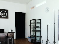 Pusat Service Kamera Online Indonesia