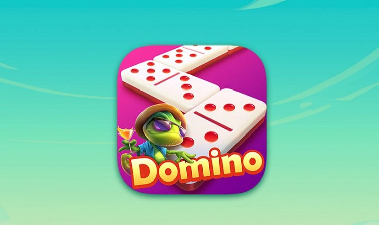 Cara Menukar Pulsa Gratis Higgs Domino Island Game Gaple Online Terbaru Dan Dapat Pulsa Gratis