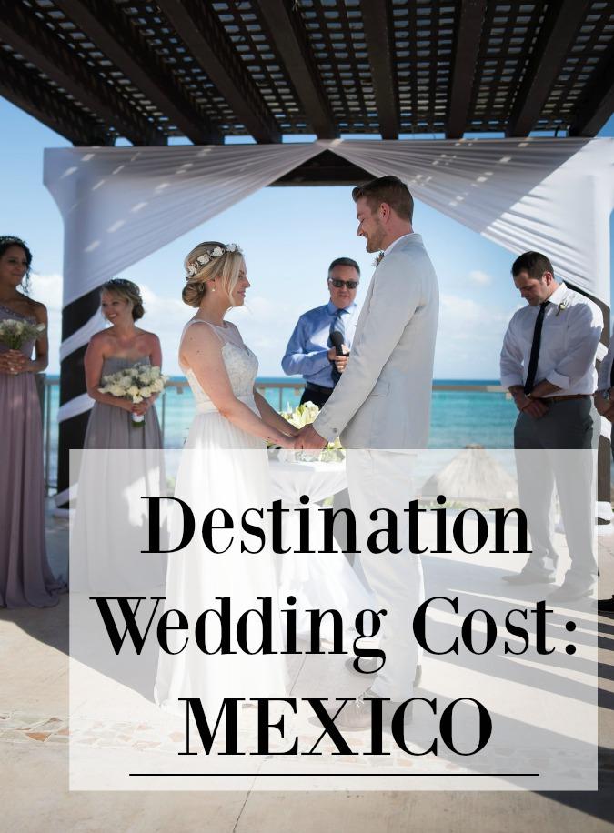 cost_destination_wedding_mexico