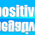 Positive Quotes In Hindi, Positive Status In Hindi, Positive Attitude Quotes In Hindi