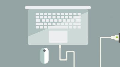 akibat-baterai-laptop-sering-dilepas