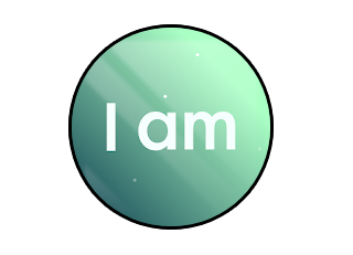 I am - Daily affirmations reminders for self care Mod Apk