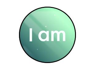 I am - Daily affirmations for self care Premium Mod Apk 2.6.5